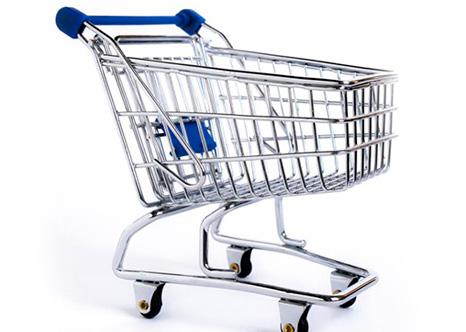 Интернет магазин компании технологическое оборудование, торговый сайт
